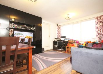 Thumbnail 1 bed property for sale in Saxonbury Close, Mitcham