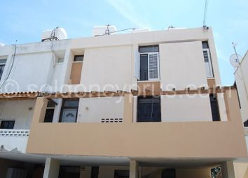 Thumbnail 2 bed property for sale in Kato Paphos, Paphos, Cyprus