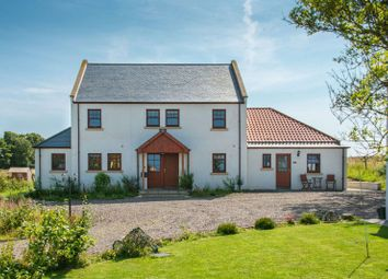 Thumbnail 5 bed property for sale in Main Street, Kingsbarns, St. Andrews