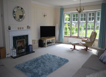 Thumbnail 4 bedroom property to rent in Rectory Lane, Sidcup, Kent
