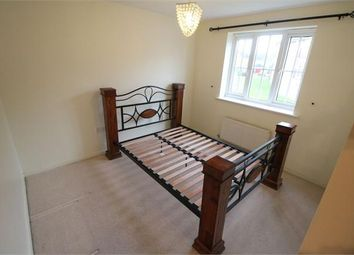 Thumbnail Detached house to rent in 16 Valley Grove, Lundwood, Barnsley