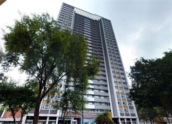 Thumbnail 1 bed flat to rent in Peregrine House, Hall Street, Angel, Greater London