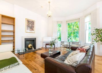 1 bed property to rent in Westbourne Park Road, Notting Hill, London W11