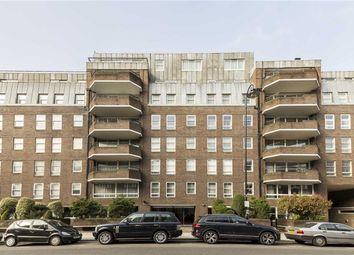 Thumbnail 1 bedroom flat to rent in Cheyne Walk, London
