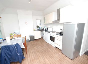 Thumbnail 3 bedroom flat to rent in Gipsy Lane, Norwich