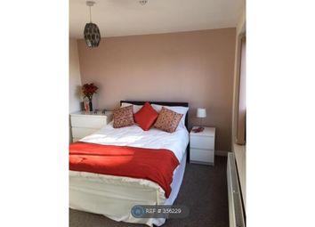 Thumbnail Room to rent in Jupiter Drive, Hemel Hempstead