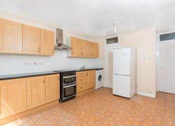 Thumbnail 3 bed property to rent in Malpas Road, London