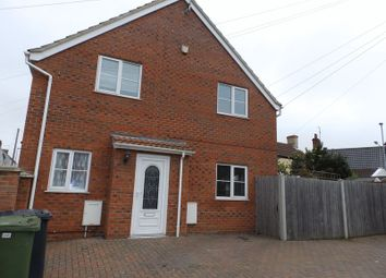 Thumbnail 2 bed semi-detached house to rent in Englands Lane, Gorleston, Great Yarmouth