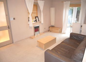 Thumbnail 1 bed semi-detached house to rent in Rufford Close, Kenton, Harrow