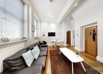 2 bed property to rent in Albany Street, London NW1