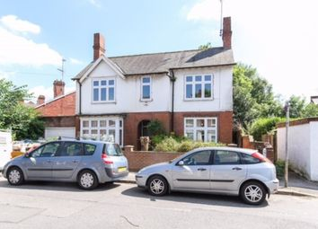 Thumbnail 6 bed detached house for sale in Stella Street, Mansfield
