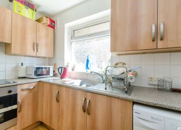 2 bed maisonette for sale in Stanger Road, South Norwood, London SE25