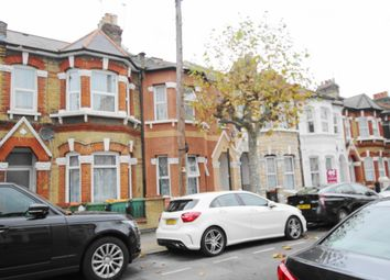 Thumbnail 6 bed terraced house for sale in Chaucer Road, London