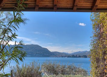 Thumbnail 3 bed villa for sale in Lake, Como, Lombardy, Italy