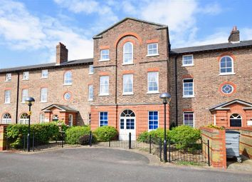 Thumbnail 2 bed flat for sale in St. Marys Road, Portsmouth, Hampshire