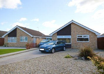 Thumbnail 2 bed detached bungalow for sale in Hamworthy Road, Swindon