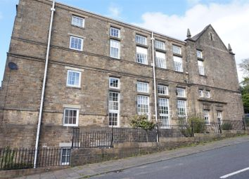 Thumbnail 1 bed flat to rent in The Hastings, Lancaster