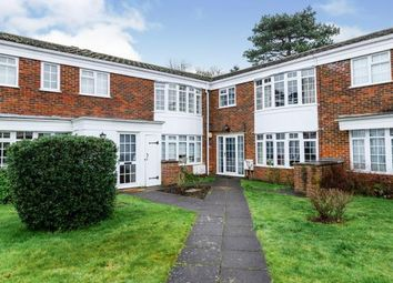 Thumbnail 2 bed flat for sale in Hayes Lane, Kenley, Surrey, .