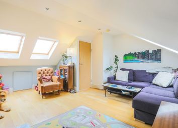 3 bed flat for sale in 7 Whiteley Road, Crystal Palace SE19