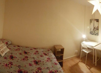 Thumbnail Room to rent in Newington Green High Street, Angel