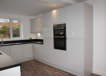 Thumbnail 3 bedroom semi-detached house for sale in Ferndown Road, Harwood, Bolton