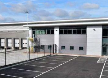 Thumbnail Industrial to let in Lea Lane, Crendon Industrial Park, Long Crendon