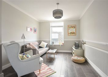 Thumbnail 2 bedroom flat to rent in North Cross Road, East Dulwich, London