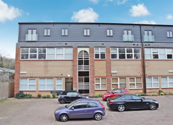 1 bed flat for sale in Woodland Court, Soothouse Spring, St.Albans AL3