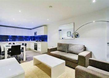 Thumbnail 2 bed flat for sale in 16 Warwick Row, St James's Park, London