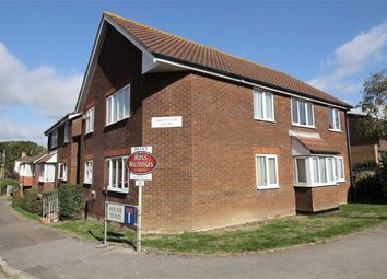 Thumbnail 1 bed flat for sale in Holme Road, Highcliffe, Christchurch