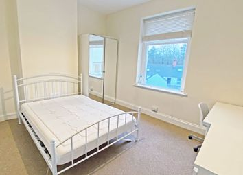 Thumbnail Room to rent in Shirley Road, Roath, Cardiff