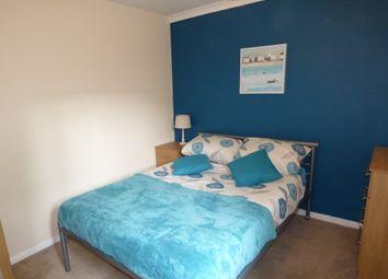 Thumbnail 1 bed terraced house to rent in Viking, Bracknell, Berkshire