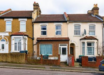 Thumbnail 4 bed terraced house to rent in St. Albans Crescent, London