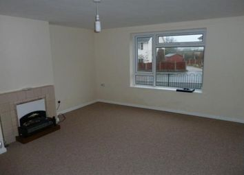 Thumbnail 1 bed flat to rent in Bramhall Road, Nottingham