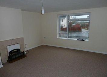 Thumbnail 1 bedroom flat to rent in Bramhall Road, Nottingham
