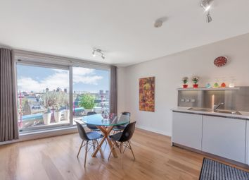 Thumbnail 1 bed flat for sale in South Central, Steedman Street, Elephant & Castle