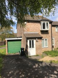2 bed property to rent in York Close, Stoke Gifford, Bristol BS34