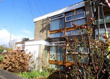3 bed semi-detached house for sale in Whitchurch Road, Bishopsworth, Bristol BS13
