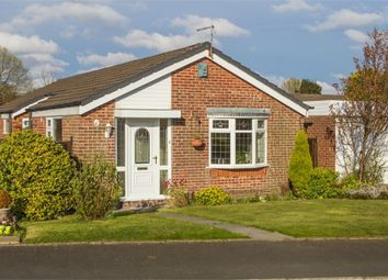 Thumbnail 3 bedroom detached bungalow for sale in Lymbridge Drive, Blackrod, Bolton