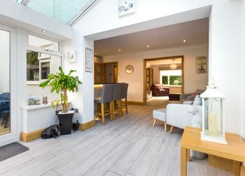 4 bed detached house for sale in Whitestone Lane, Swansea SA3