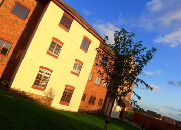 Thumbnail 2 bedroom flat to rent in Maida Vale, Monkston Park, Milton Keynes