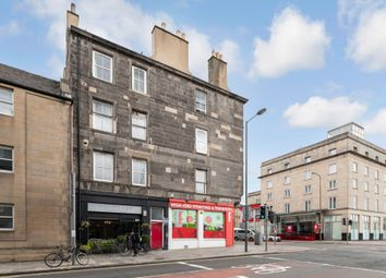 Thumbnail 1 bedroom flat for sale in 21-3, Torphichen Place, Edinburgh
