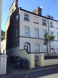 Thumbnail 3 bed terraced house to rent in Taubman Terrace, Douglas