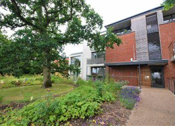 Rowan Lane, Corsham SN13. 2 bed property for sale