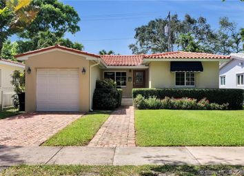 Thumbnail Property for sale in 525 Loretto Ave, Coral Gables, Florida, United States Of America
