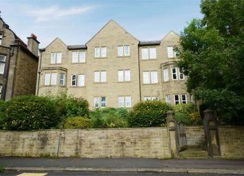 2 bed flat for sale in 16 Park Drive, Huddersfield, West Yorkshire HD1