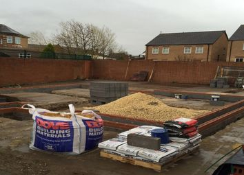 Thumbnail Land for sale in Askwith Road, Middlesbrough