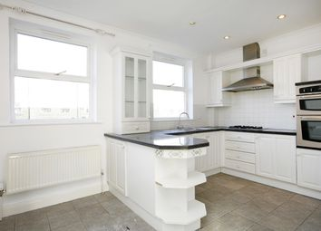 Thumbnail 4 bed town house to rent in Williams Grove, Long Ditton, Surbiton, Surrey