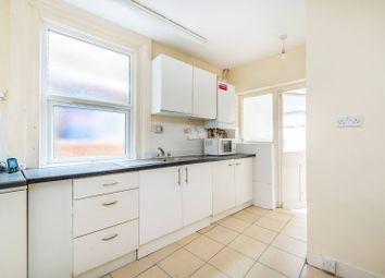 Thumbnail 4 bed maisonette to rent in Stanley Road, Teddington