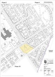 Thumbnail Land for sale in Picket Twenty, Andover, Hampshire